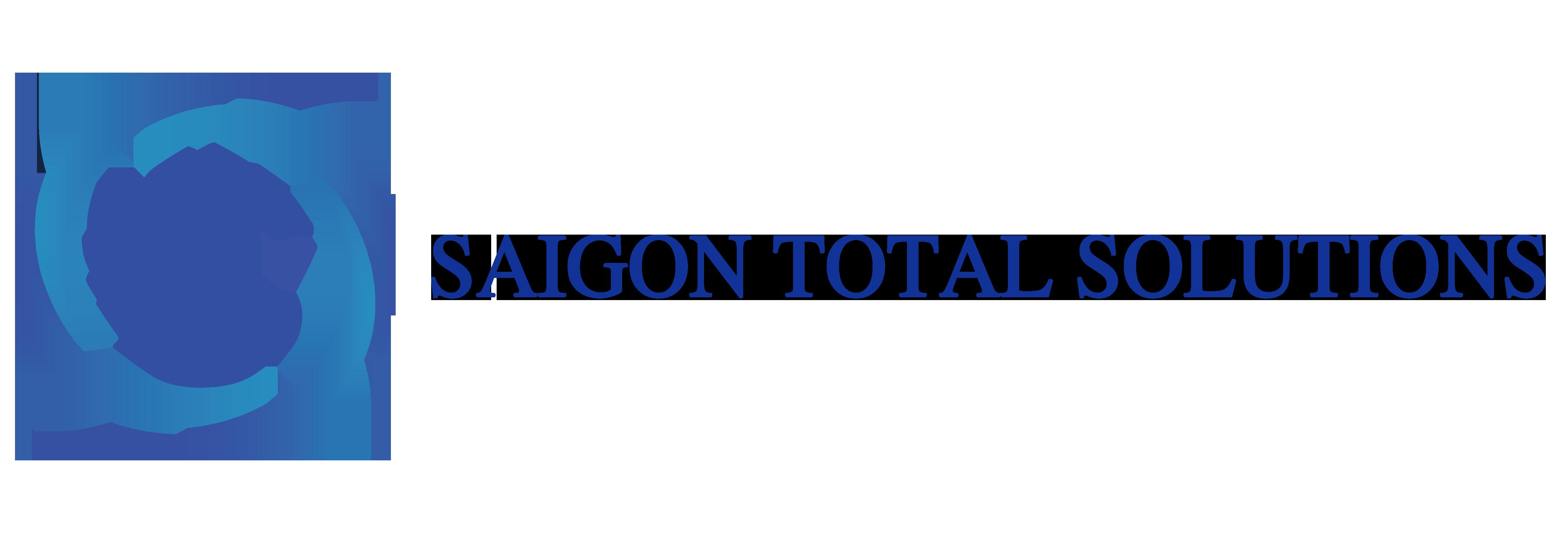 SAIGON TS CORP